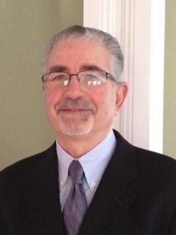 Warren Katz