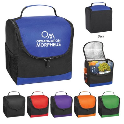 Promotional Products Corporate Gifts Imprinted Arel